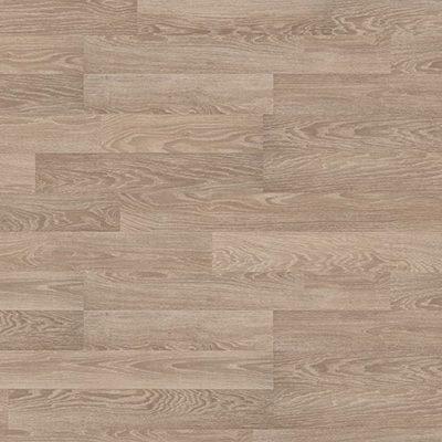 laminatova-podlaha-wineo-500-medium-la026m-dub-grey