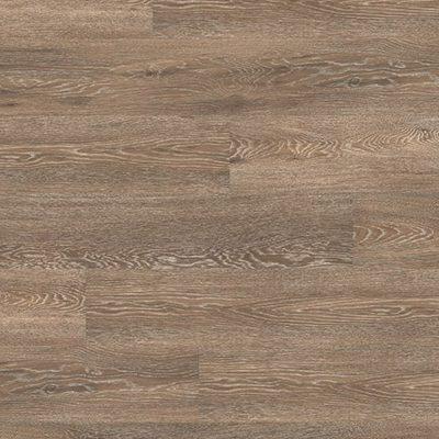 laminatova-podlaha-wineo-500-medium-la032m-dub-bergamo