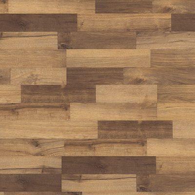 laminatova-podlaha-wineo-500-medium-la040m-dub-oxford