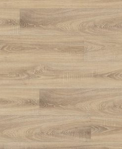 laminatova-podlaha-wineo-500-medium-v2-la024mv2-dub-traditional-brown