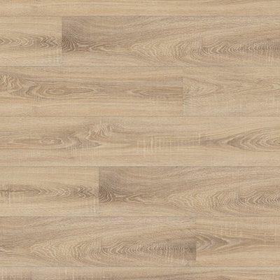 laminatova-podlaha-wineo-500-medium-v2-la024mv2-dub-traditional-brown