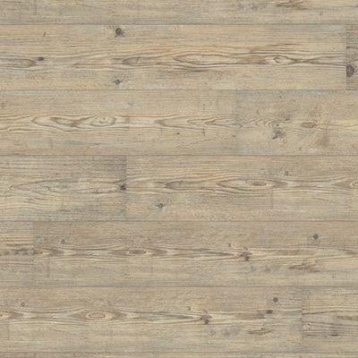 laminatova-podlaha-wineo-500-medium-v2-la036mv2-borovice-ascone-nature