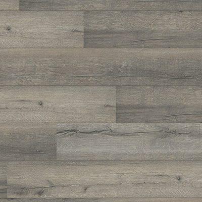 laminatova-podlaha-wineo-500-medium-v2-la045mv2-dub-tirol-silver