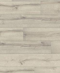 laminatova-podlaha-wineo-500-medium-v2-la046mv2-dub-tirol-white
