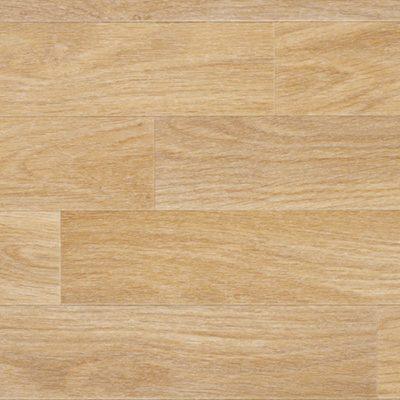 pvc-podlaha-gerflor-hqr-0669-chenelight