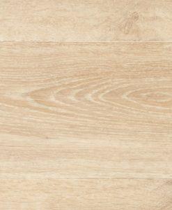 pvc-podlaha-gerflor-hqr-0678-noma-ceruse