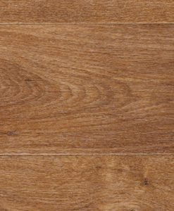 pvc-podlaha-gerflor-hqr-0718-timber-authentic