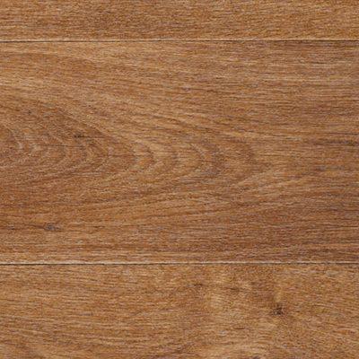 pvc-podlaha-gerflor-hqr-0718-timber-authentic
