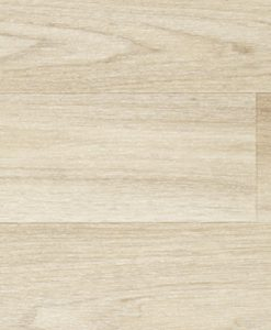pvc-podlaha-gerflor-hqr-1267-walnut-blond