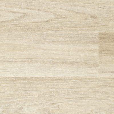pvc-podlaha-gerflor-hqr-1267-walnut-blond