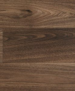 pvc-podlaha-gerflor-hqr-1269-walnut-dark