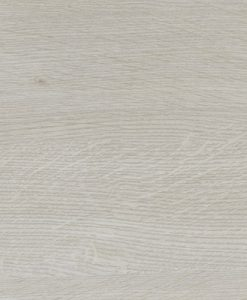 pvc-podlaha-gerflor-hqr-1420-legend-white