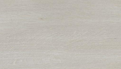 pvc-podlaha-gerflor-hqr-1420-legend-white