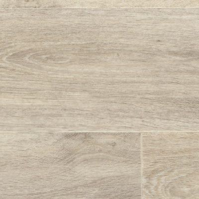 pvc-podlaha-gerflor-hqr-1451-noma-kola