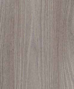 pvc-podlaha-gerflor-hqr-1673-fairway-cloud