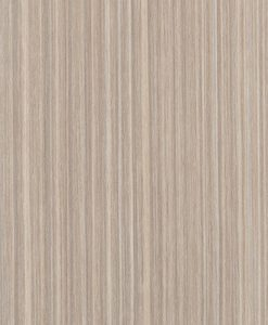 pvc-podlaha-gerflor-hqr-1780-avenue-light