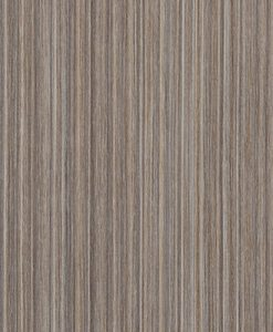 pvc-podlaha-gerflor-hqr-1783-avenue-brown