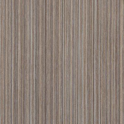 pvc-podlaha-gerflor-hqr-1783-avenue-brown