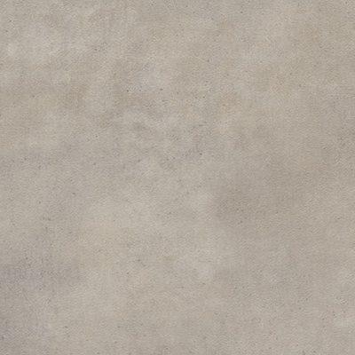 pvc-podlaha-gerflor-hqr-1788-harlem-light-grey