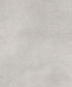 pvc-podlaha-gerflor-hqr-1808-harlem-clear
