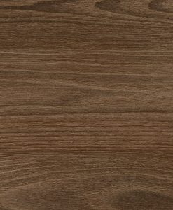 pvc-podlaha-gerflor-hqr-1816-fairway-brown