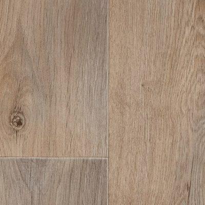 pvc-podlaha-gerflor-hqr-1819-timber-honey