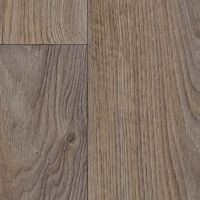 pvc-podlaha-gerflor-home-comfort-1538-newport-pecan