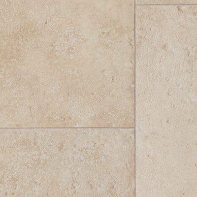 pvc-podlaha-gerflor-home-comfort-1546-victoria-beige