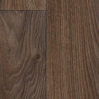 pvc-podlaha-gerflor-home-comfort-1555-newport-brown