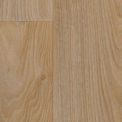pvc-podlaha-gerflor-home-comfort-1557-newport-naturel