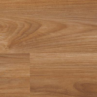 pvc-podlaha-gerflor-home-comfort-1558-river-blond