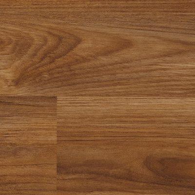 pvc-podlaha-gerflor-home-comfort-1559-river-miel