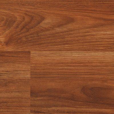 pvc-podlaha-gerflor-home-comfort-1560-river-merisier
