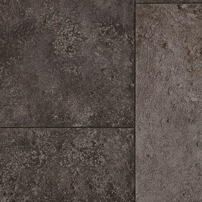 pvc-podlaha-gerflor-home-comfort-1583-victoria-black