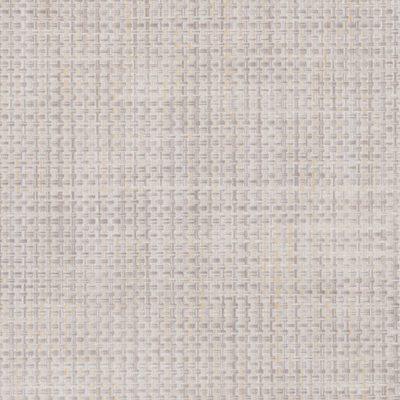 pvc-podlaha-gerflor-home-comfort-1632-tweed-cream