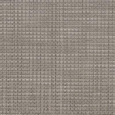 pvc-podlaha-gerflor-home-comfort-1633-tweed-grey