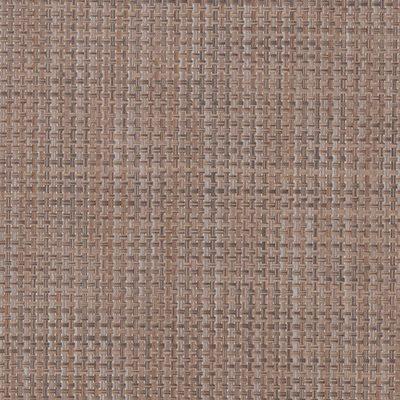 pvc-podlaha-gerflor-home-comfort-1634-tweed-brown