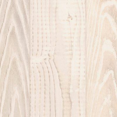 pvc-podlaha-gerflor-home-comfort-1689-nordic-beige
