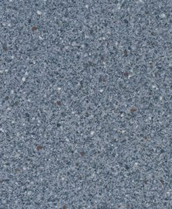 pvc-podlaha-gerflor-solidtex-0086-gravel-blue