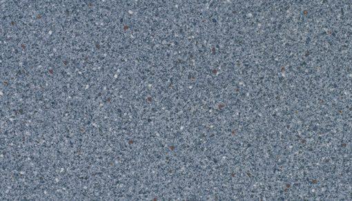 pvc-podlaha-gerflor-solidtex-0086-gravel-blue