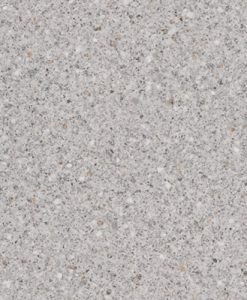 pvc-podlaha-gerflor-solidtex-0087-gravel-natural