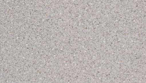 pvc-podlaha-gerflor-solidtex-0087-gravel-natural
