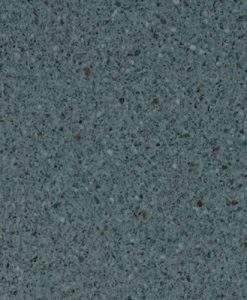 pvc-podlaha-gerflor-solidtex-0088-gravel-green