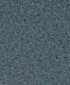 pvc-podlaha-gerflor-solidtex-0088-gravel-green