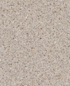 pvc-podlaha-gerflor-solidtex-0089-gravel-mineral