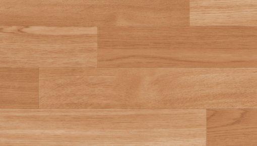 pvc-podlaha-gerflor-solidtex-0401-manitoba-peuplier