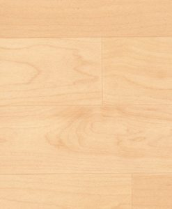 pvc-podlaha-gerflor-solidtex-0412-maple-forest