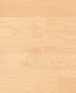 pvc-podlaha-gerflor-solidtex-0412-maple-forest