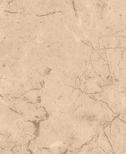 pvc-podlaha-gerflor-solidtex-1317-yoda-sable