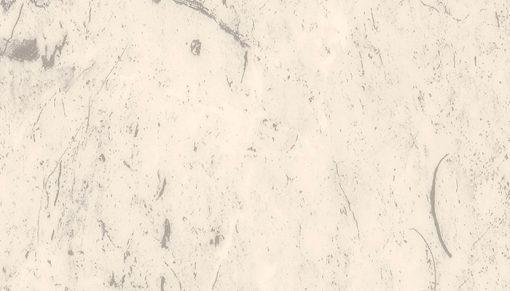 pvc-podlaha-gerflor-solidtex-1318-yoda-pierre